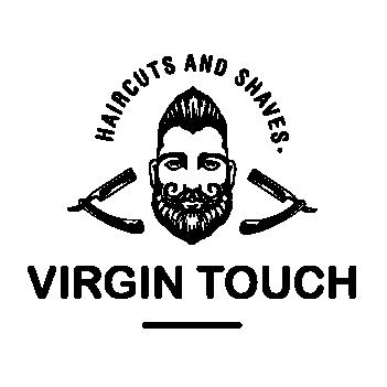 موطف 1