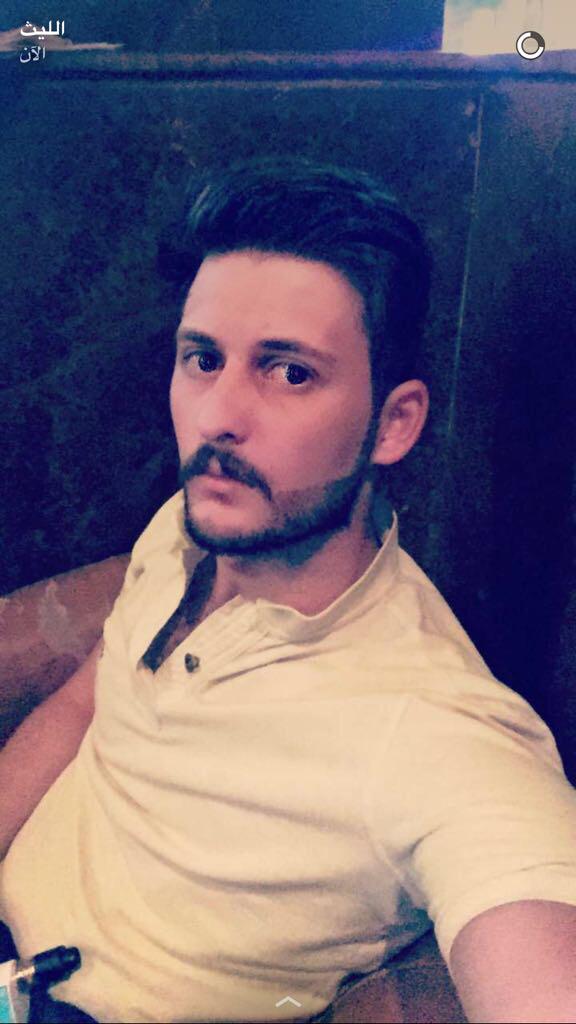 محمد نصيرات